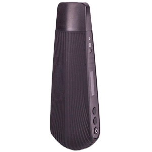 Vaporizador Boundless CFC