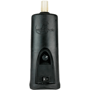 Vaporizador Cloud Evo